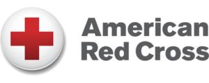 American Red Cross Hurricane Sandy Help