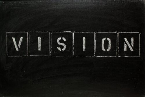 Vision CEO Productivity Secrets