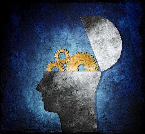 Brain Efficiency