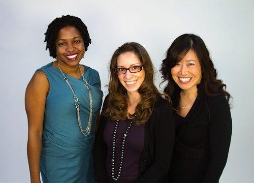 TaskRabbit Leadership Team