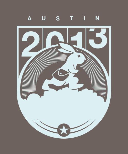 TaskRabbit SXSW Austin