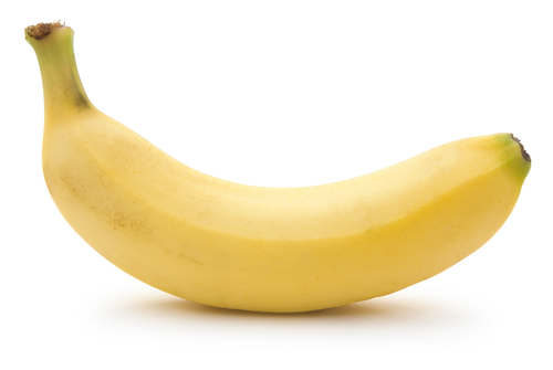 banana arrested development