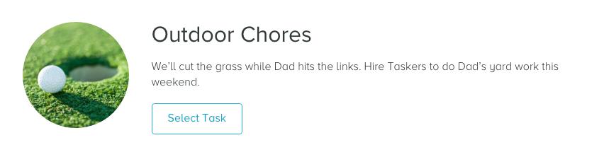 TaskRabbit - Get Father's Day Help.clipular (3)