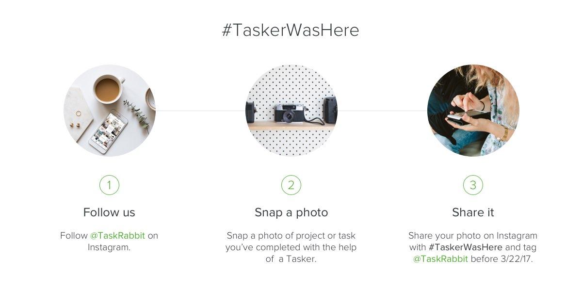 tasker-was-here-blog