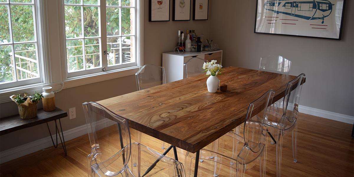 blog_diningroom