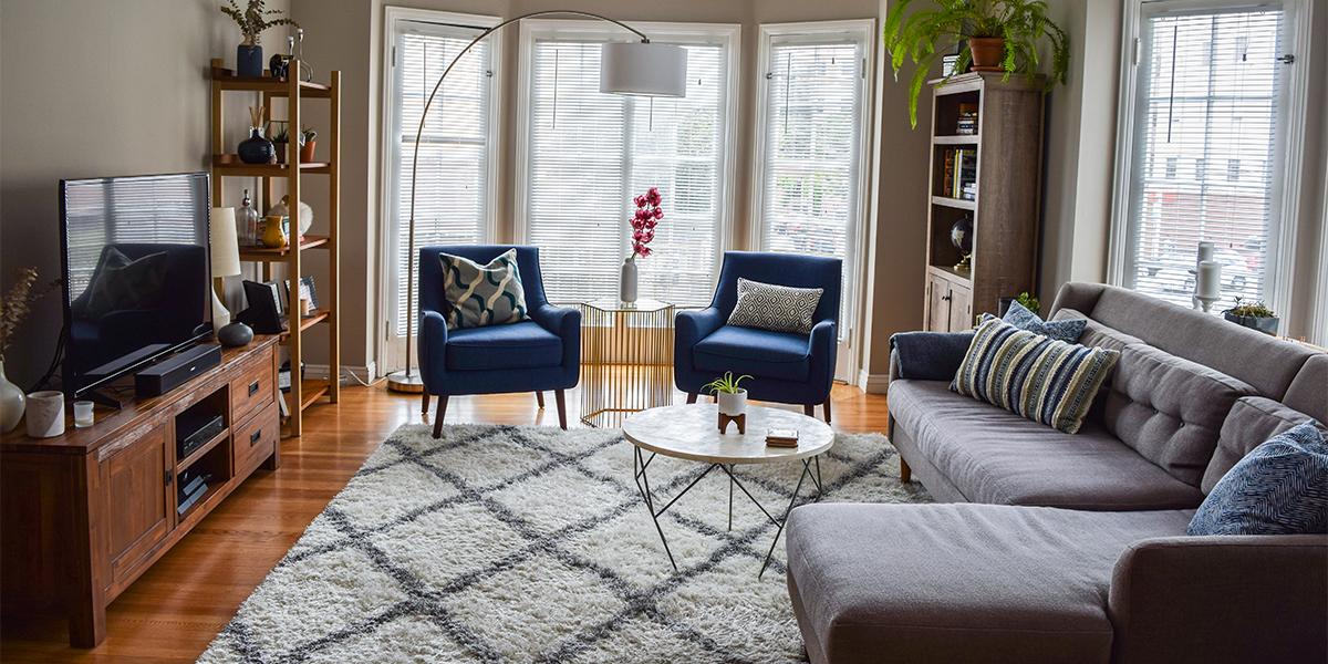 blog_livingroom