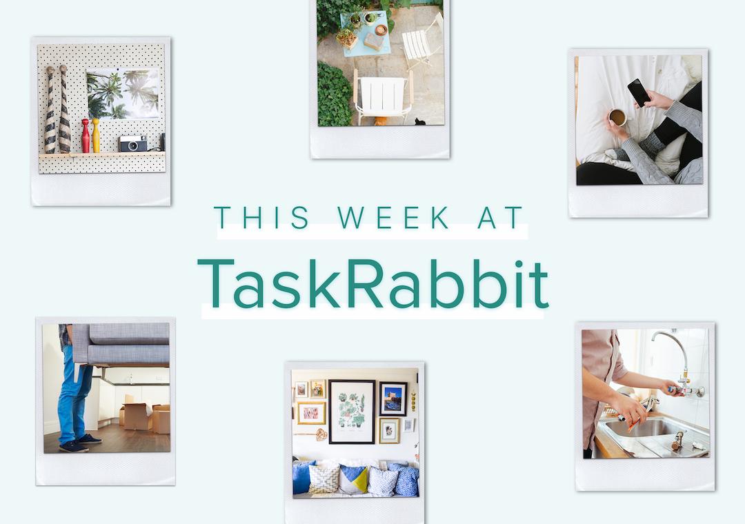resize_this-week-at-taskrabbit-blog-cover1