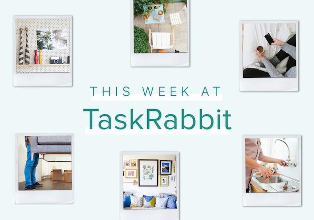 This week at Taskrabbit blog cover (1)