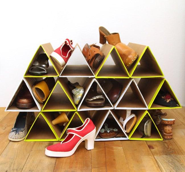 diy-shoe-organizer-apieceofrainbow-10