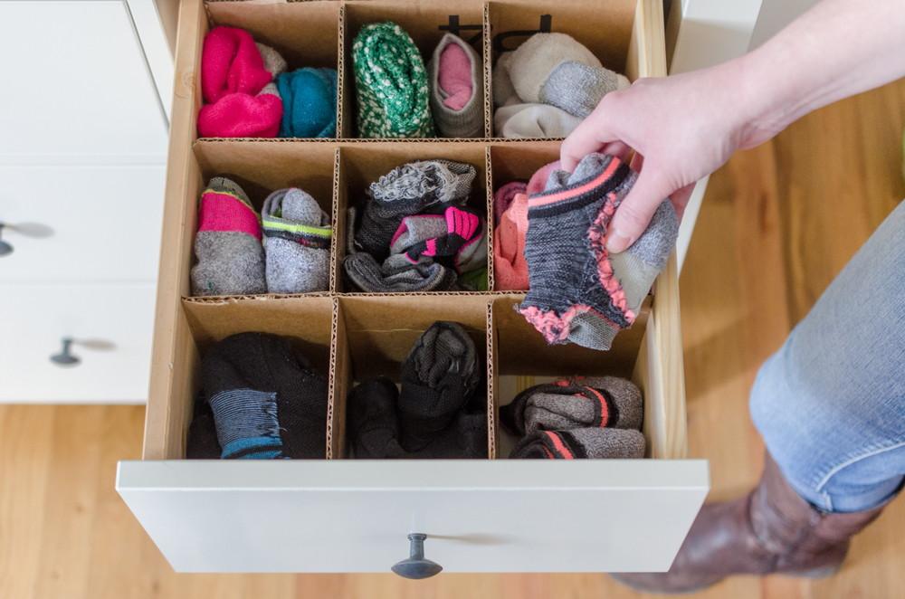 drawer-divider3