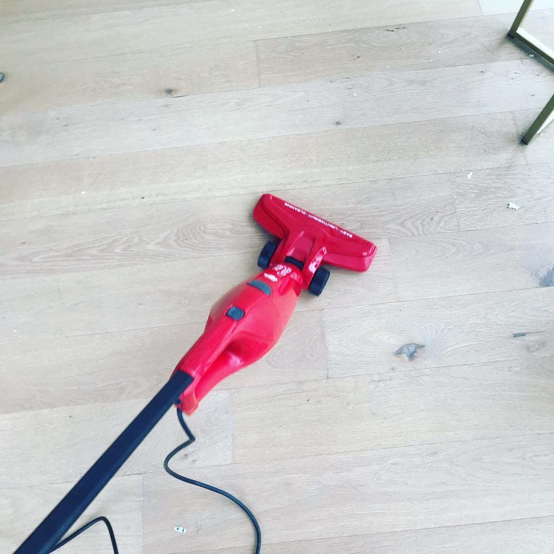 cleaning_cjtasker