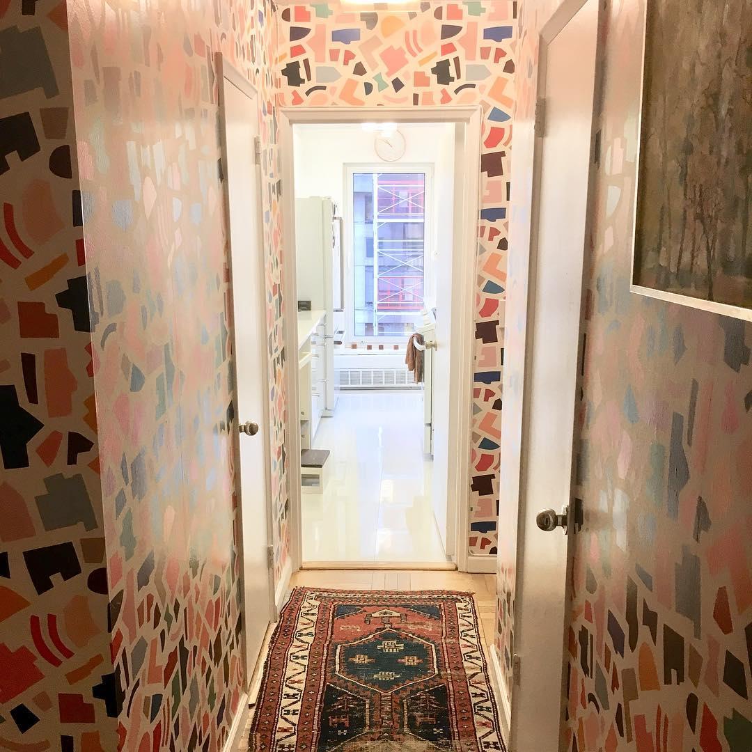 wallpaper_walldecorspecialist