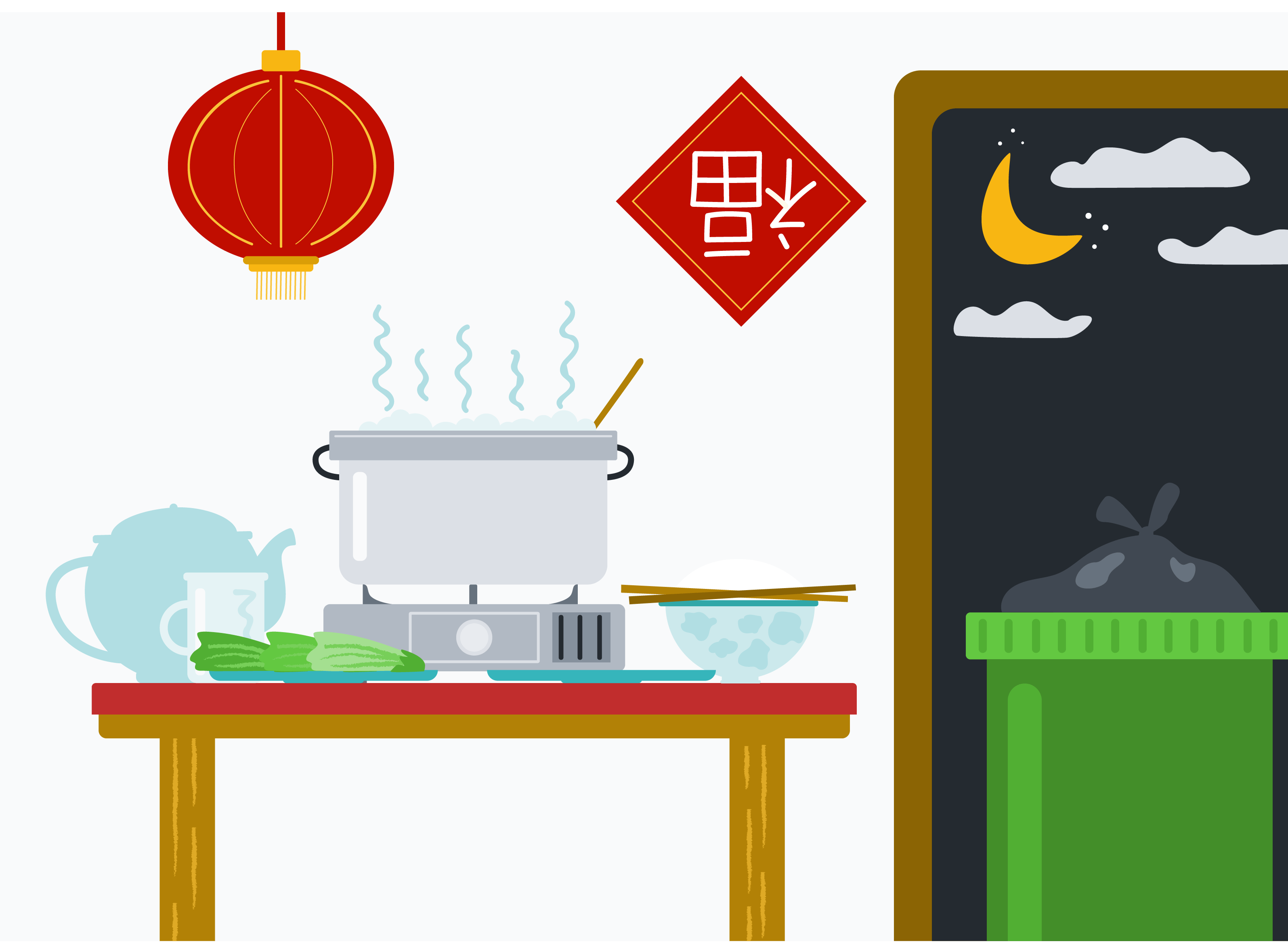 Lunar-New-Year@4x.png
