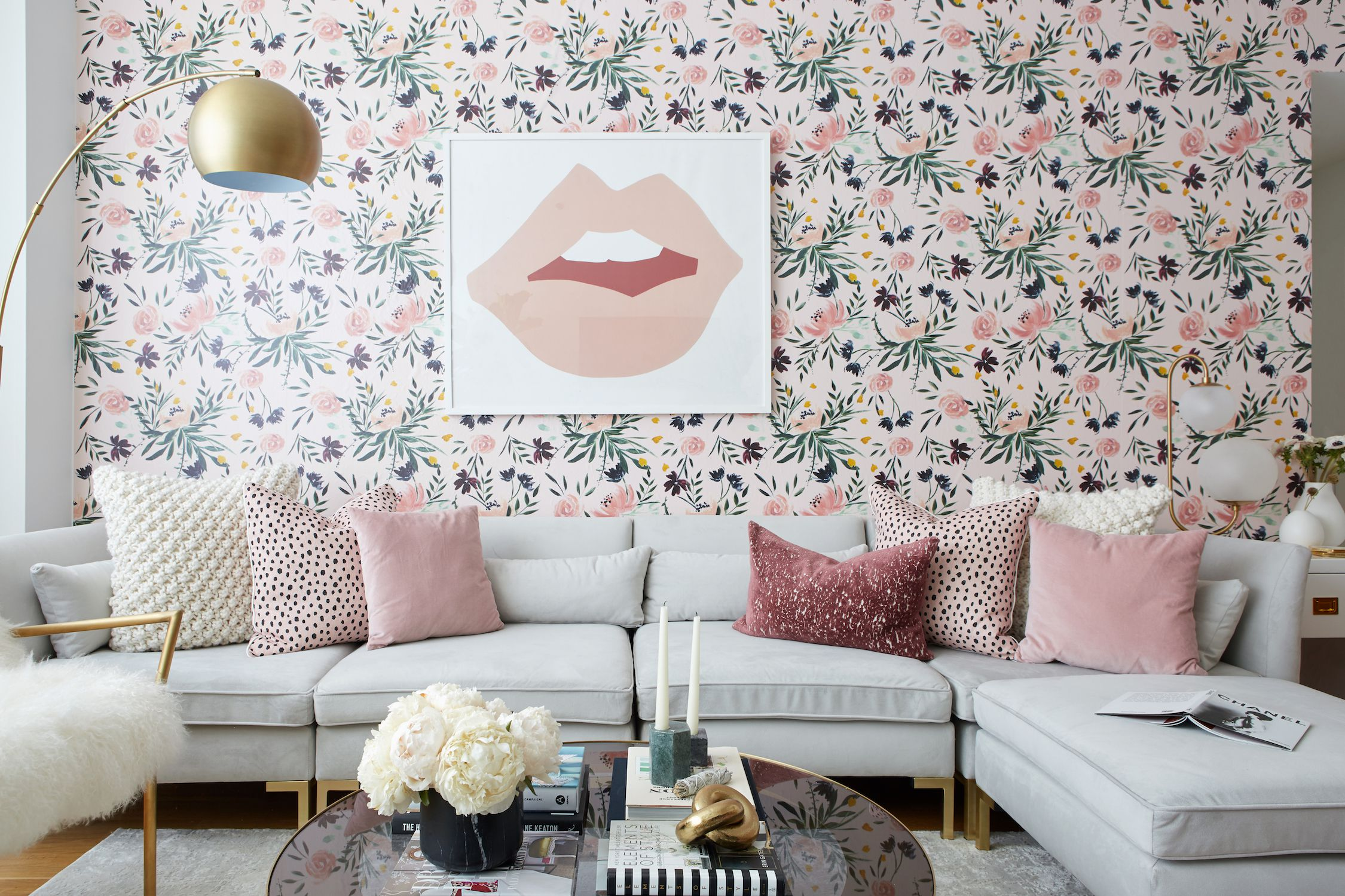 accentwall_housebeautiful