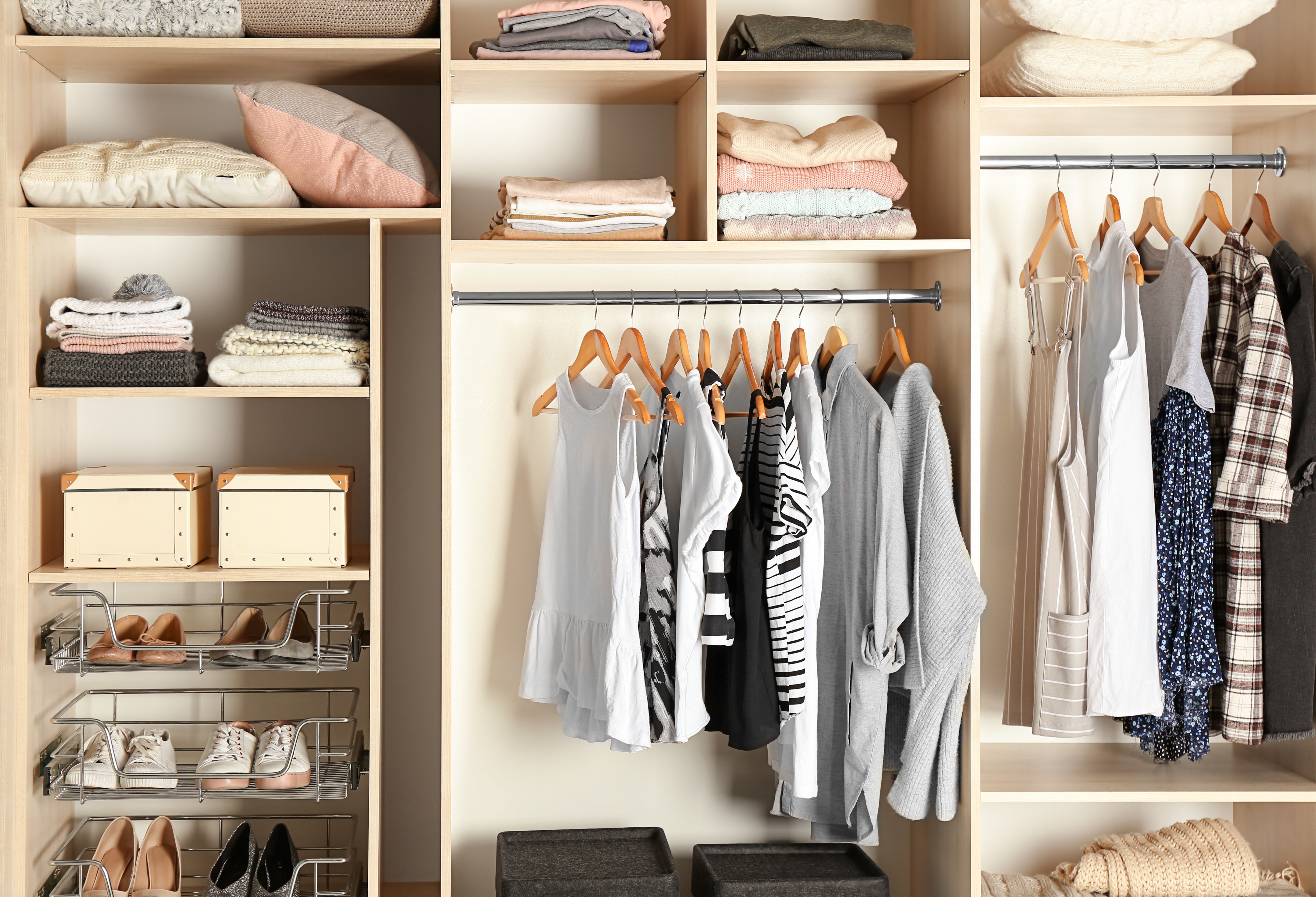 closet_05.jpeg