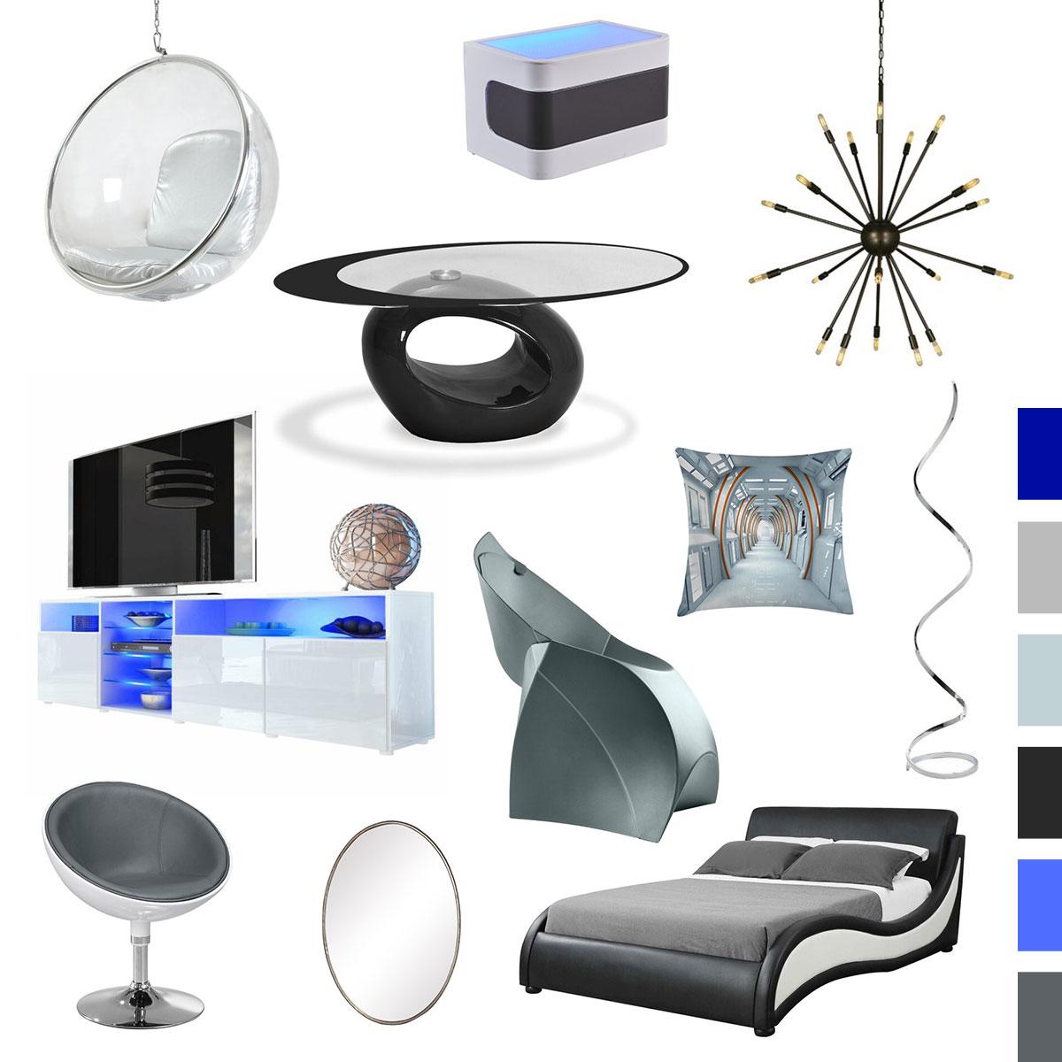 6-Movie-bedrooms-Blog-Content