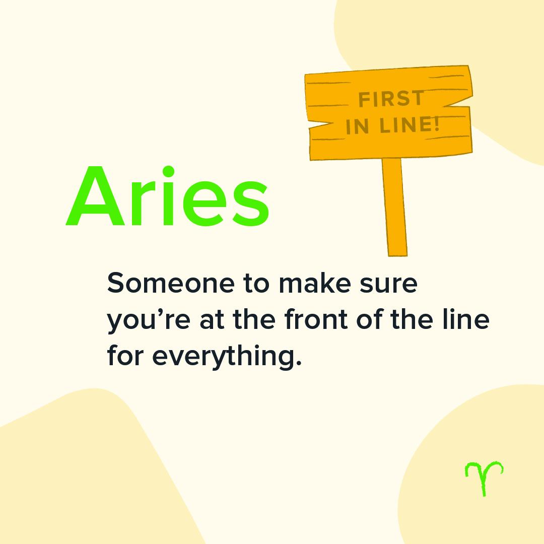 Social-Aries-100