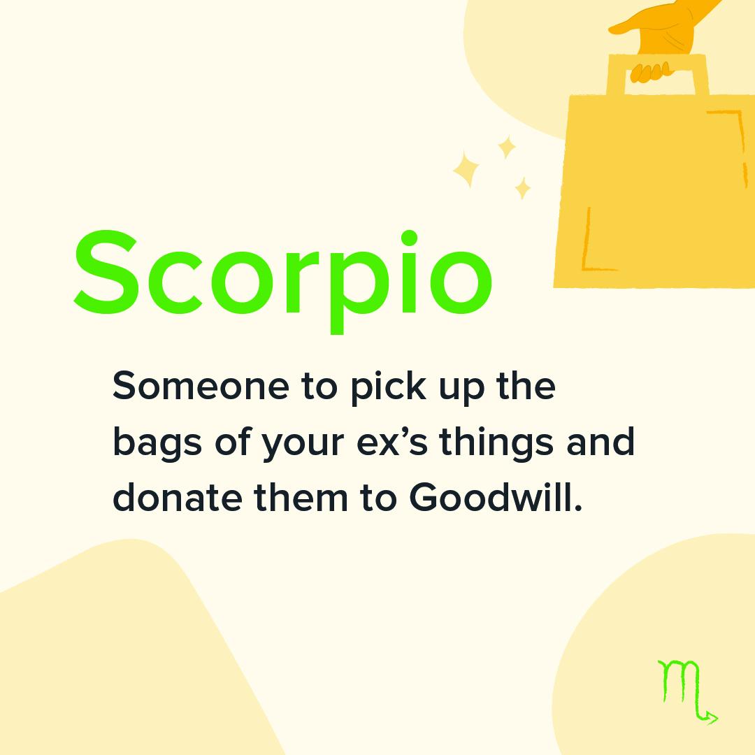 Social-Scorpio-100