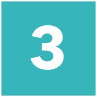 Steps-3